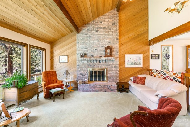 60422 Tall Pine Ave , Bend, OR - USA (photo 3)
