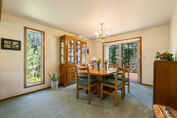 60422 Tall Pine Ave , Bend, OR - USA (photo 5)