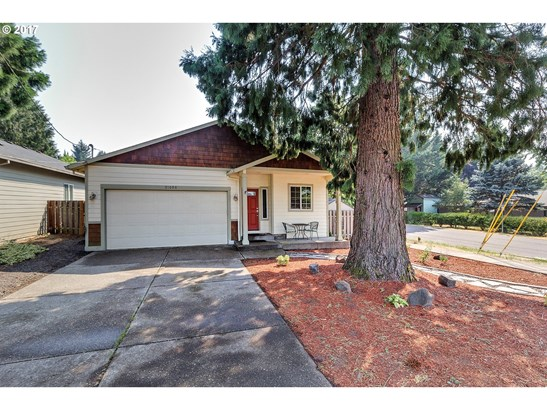 31090 Nw Commercial St , North Plains, OR - USA (photo 1)