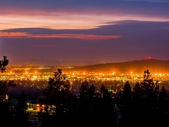 8207 E Vista Ln , Spokane, WA - USA (photo 2)