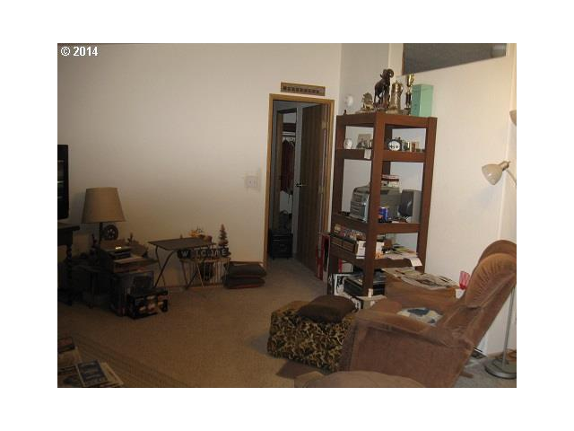 58430 Wildwood Loop , Weston, OR - USA (photo 2)