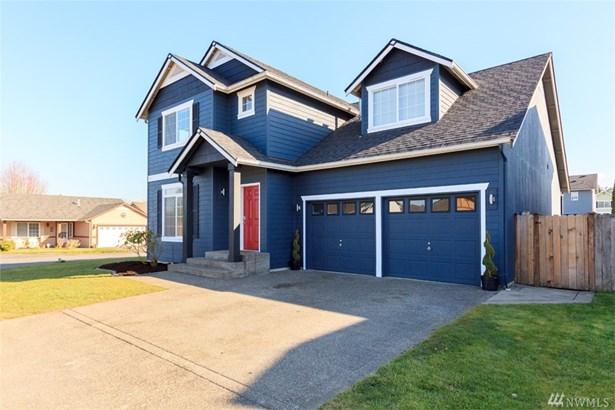 1216 129th St E , Tacoma, WA - USA (photo 1)