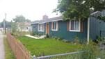 32437 N 5th Ave , Spirit Lake, ID - USA (photo 1)