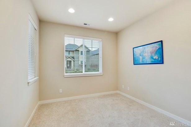 10498 Sheridan Crescent Ne , Redmond, WA - USA (photo 4)