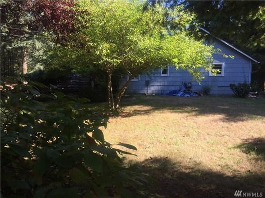 5218 Pine Rd Ne , Bremerton, WA - USA (photo 3)