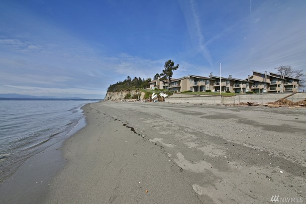 802 Old Beach Rd  101, Freeland, WA - USA (photo 4)