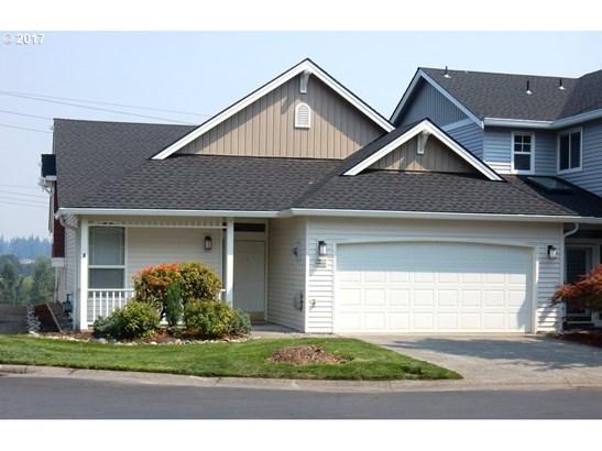 8800 Ne 17th St  44, Vancouver, WA - USA (photo 1)