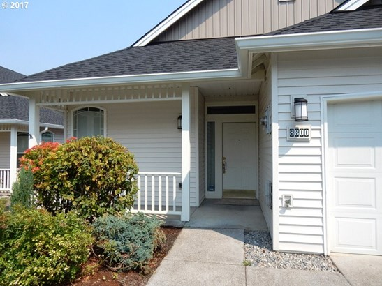 8800 Ne 17th St  44, Vancouver, WA - USA (photo 3)