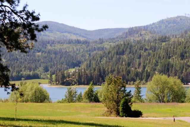 163 Keyser Ln , Priest River, ID - USA (photo 3)