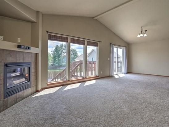 14428 E Crown Ave , Spokane Valley, WA - USA (photo 2)