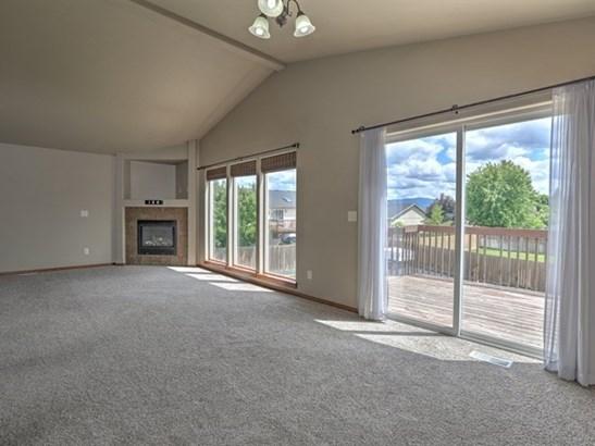 14428 E Crown Ave , Spokane Valley, WA - USA (photo 3)