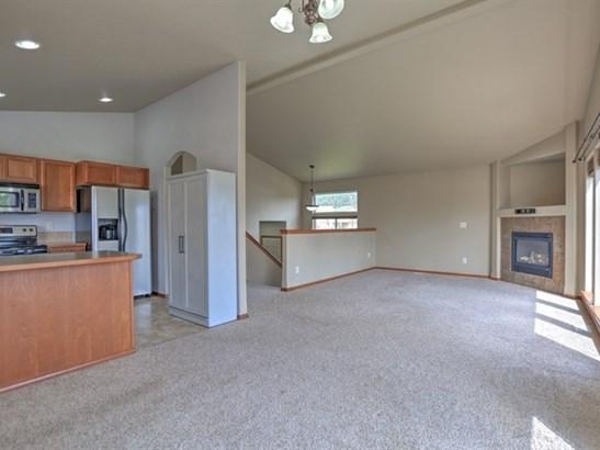 14428 E Crown Ave , Spokane Valley, WA - USA (photo 4)
