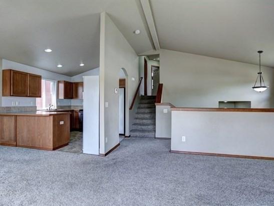 14428 E Crown Ave , Spokane Valley, WA - USA (photo 5)