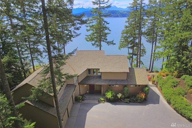 6889 Nw Olympic View Ct , Silverdale, WA - USA (photo 1)