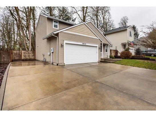 59553 Darcy St , St. Helens, OR - USA (photo 2)