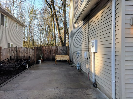59553 Darcy St , St. Helens, OR - USA (photo 3)
