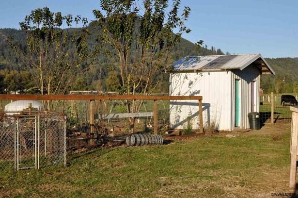 3405 Nirri Ln , Tillamook, OR - USA (photo 2)