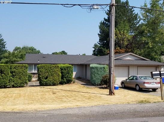 3625 Ne Division St , Gresham, OR - USA (photo 3)