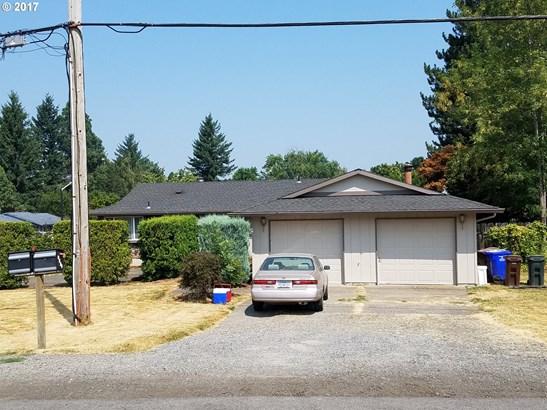 3625 Ne Division St , Gresham, OR - USA (photo 4)