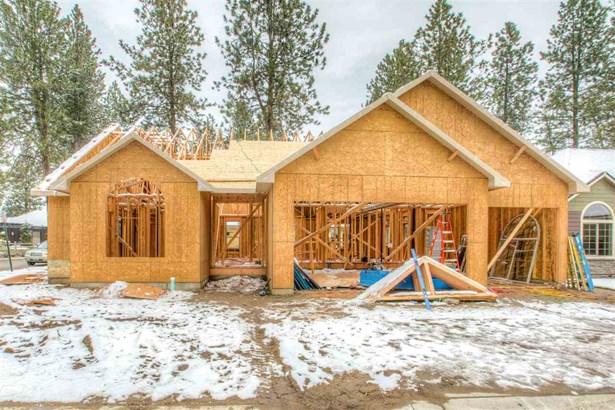 10715 E 39th Ln , Spokane Valley, WA - USA (photo 1)
