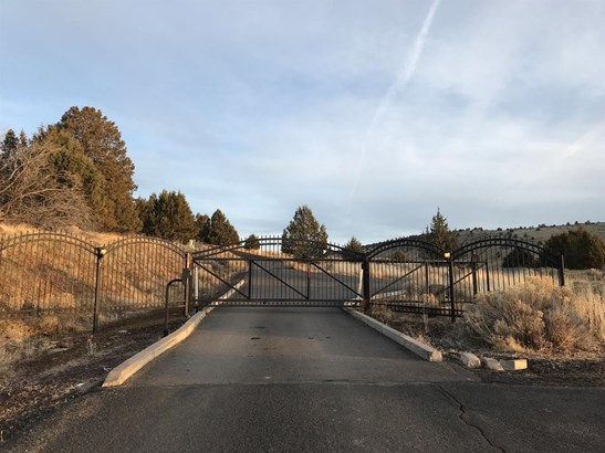 0 Vale Rd , Klamath Falls, OR - USA (photo 4)