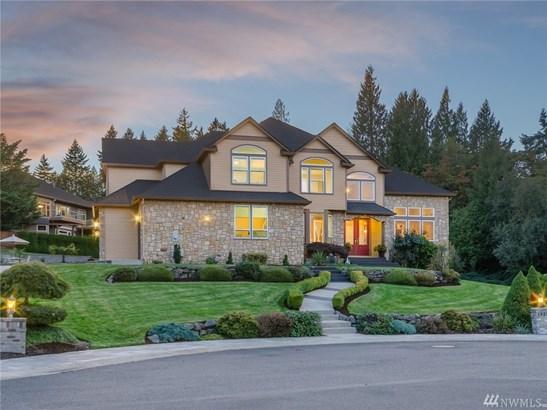 14512 Nw 51st Ct , Vancouver, WA - USA (photo 1)