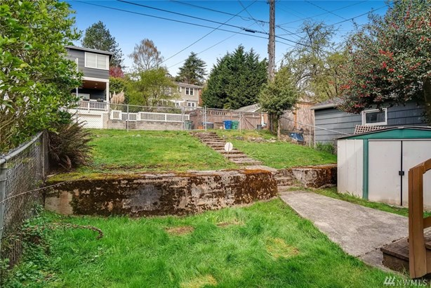 1707 Madrona Dr , Seattle, WA - USA (photo 4)
