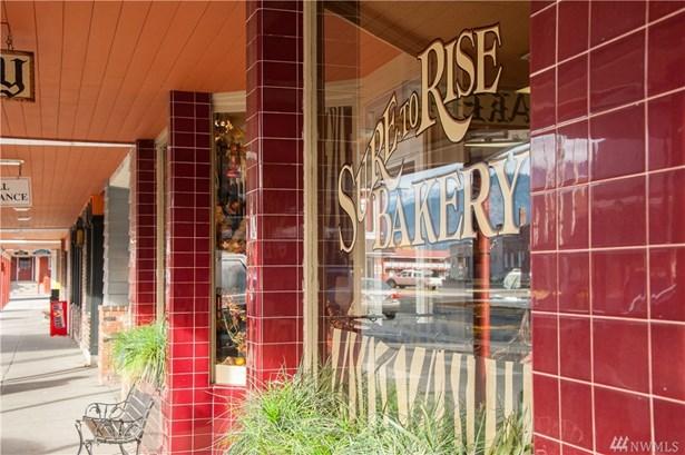 115 Cottage Ave , Cashmere, WA - USA (photo 3)
