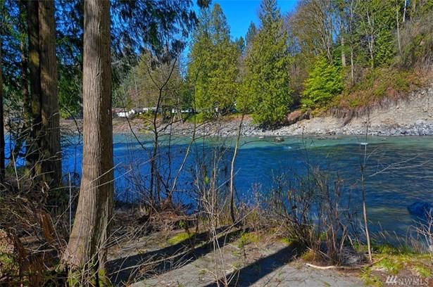 18131 115th St Ne , Granite Falls, WA - USA (photo 1)