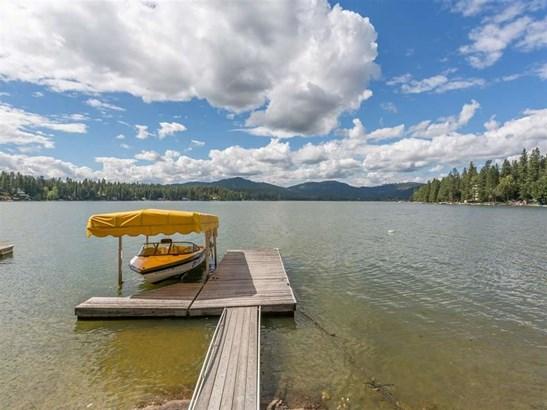 13021 N East Newman Lake Dr , Newman Lake, WA - USA (photo 3)