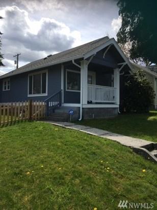402 S 57th St , Tacoma, WA - USA (photo 1)