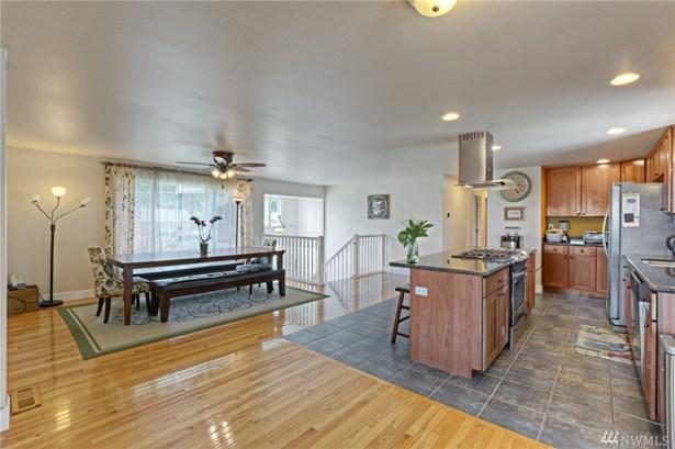 4820 S 172nd Place , Seatac, WA - USA (photo 4)