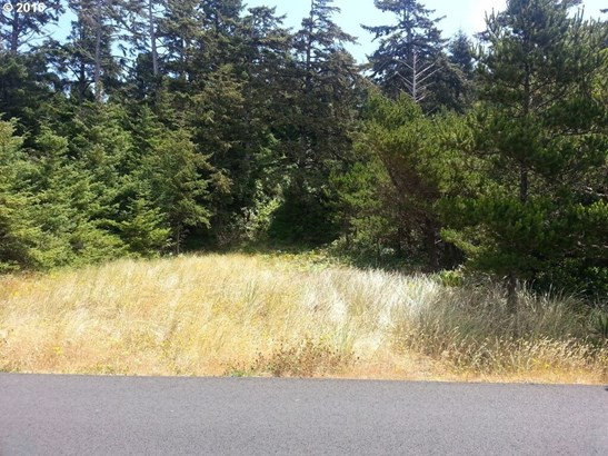 2509 Nw Parker Ave , Waldport, OR - USA (photo 2)