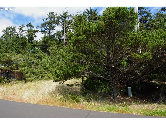 2509 Nw Parker Ave , Waldport, OR - USA (photo 4)