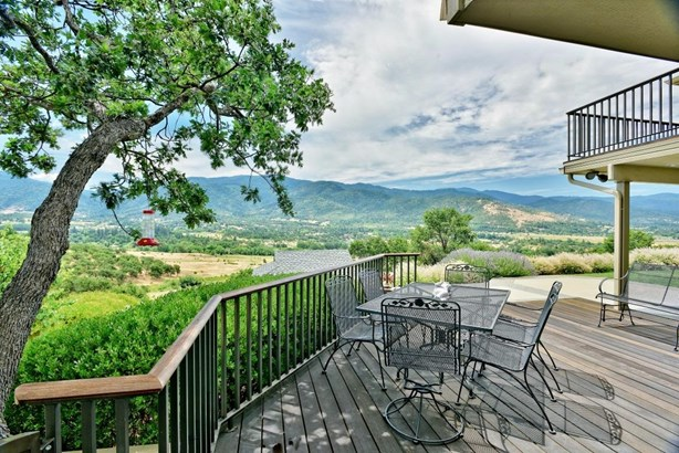 135 Ryder Ln , Ashland, OR - USA (photo 4)