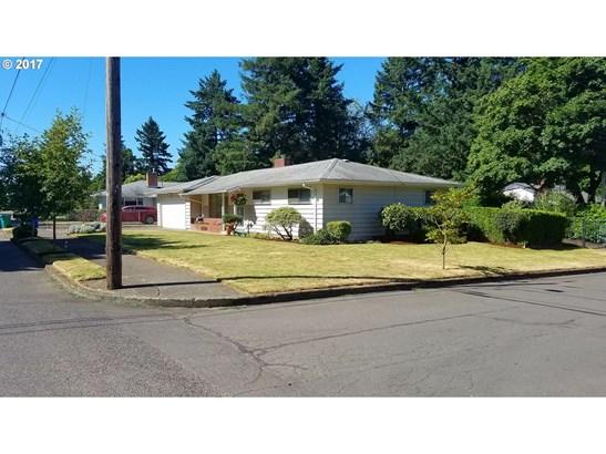 2909 Se 168th Ave , Portland, OR - USA (photo 2)