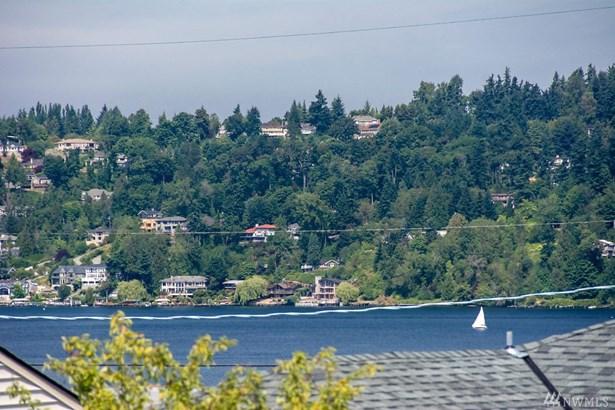 10945 Forest Ave S , Seattle, WA - USA (photo 2)