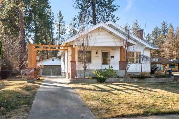 1004 E 17th Ave , Spokane, WA - USA (photo 2)