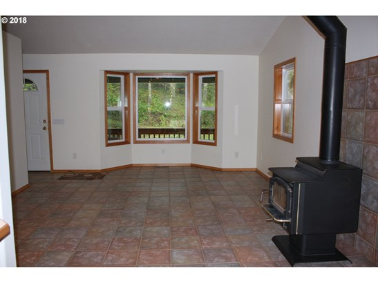30905 Nw Greener Rd , North Plains, OR - USA (photo 4)