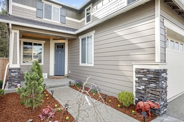 14002 63rd Ave E , Puyallup, WA - USA (photo 3)