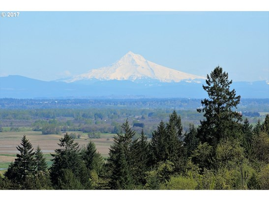 20700 Nw Gilkison Rd , Scappoose, OR - USA (photo 4)