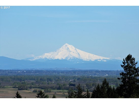 20700 Nw Gilkison Rd , Scappoose, OR - USA (photo 5)