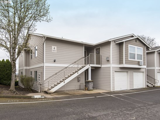 15072 Nw Central Dr  402, Portland, OR - USA (photo 1)