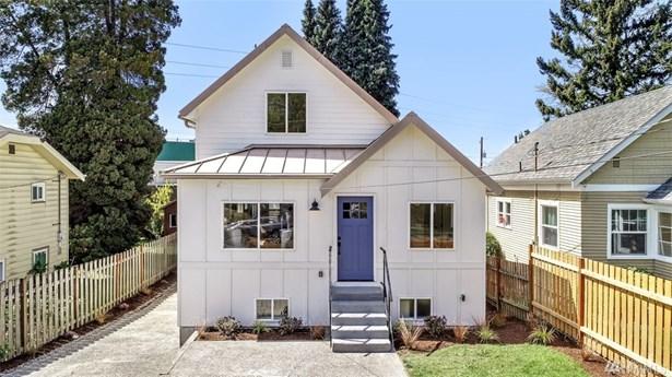 4217 5th Ave Nw , Seattle, WA - USA (photo 2)