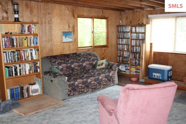 1391 Tanglewood Dr , Priest River, ID - USA (photo 4)