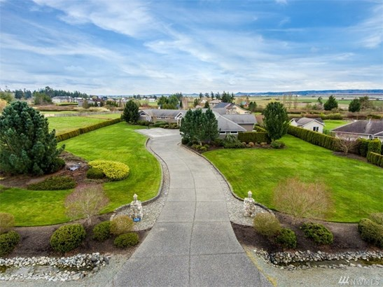 13220 Bridgeview Wy , Mount Vernon, WA - USA (photo 4)