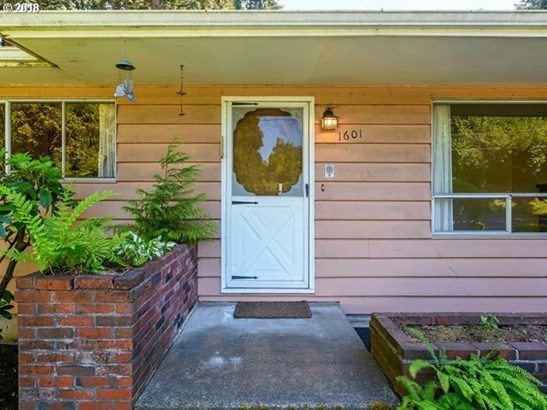 1601 Ne 68th St , Vancouver, WA - USA (photo 5)