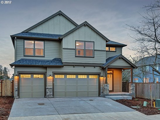 8245 Sw Norfolk Ln , Tigard, OR - USA (photo 1)