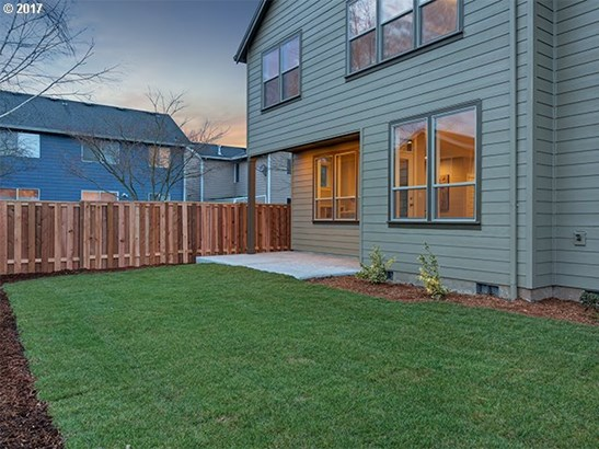 8245 Sw Norfolk Ln , Tigard, OR - USA (photo 2)