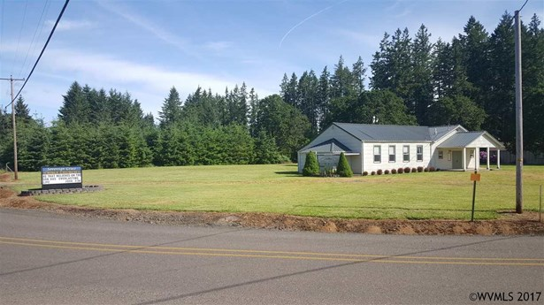 30375 Fairview Rd , Lebanon, OR - USA (photo 1)